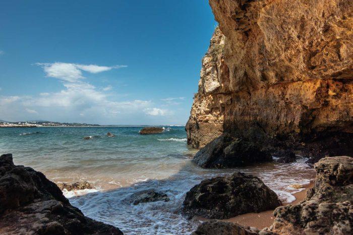 Viagem ao Algarve – Paradise Weekend: 16-05-2019