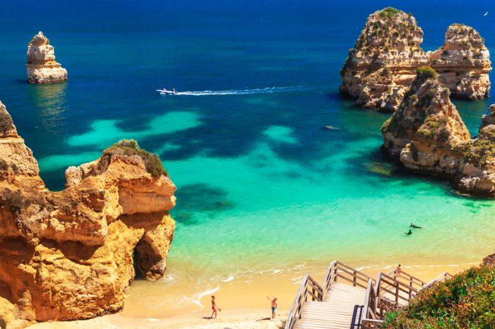 Trip to Algarve > 20-10-2017